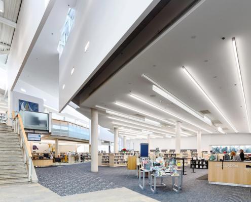 Ajax Library Retrofit